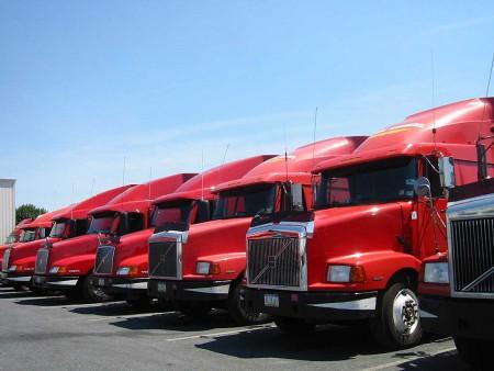 Truck-Fleet-1-(1)