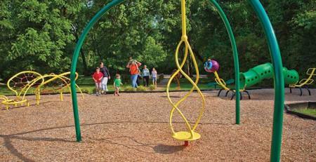 Playground-Material-1