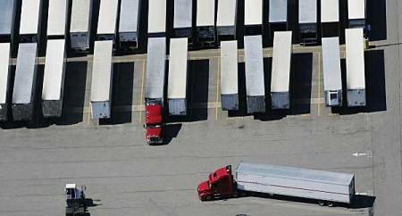 Semi-Truck-19