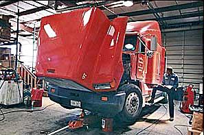 Semi-Truck-21